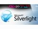 Microsoft�AH.264�ɑΉ������uSilverlight 3�v�̃��ł������[�X