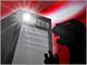 ファルコンストア、BCPの無料相談窓口を開設
