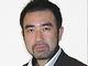 短期集中連載 ニッポンのブロードバンド基盤:NTTは悪者か?── 情報通信政策における競争政策の有効性を再考する