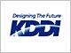 KDDI、携帯電話からイントラ接続する新サービス
