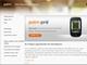 Palm、webOSのSDKを一般提供開始へ