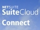 NetSuiteのERPとSalesforce.comを連係させるクラウドアプリケーション発表