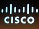 データセンター再構築はネットワーク起点で——シスコのUCS戦略