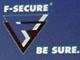 �X�}�[�g�t�H���ɔE�ъ�郏�[���̋��ЁAF-Secure��1Q���|�[�g