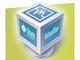 Sun、無料仮想化環境「VirtualBox」の新版でOVFをサポート