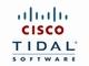 Cisco、データセンター自動化ソフト企業Tidalを1億ドルで買収