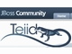 Red Hat、オープンソースのデータ仮想化プロジェクト「Teiid」発表