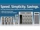 Sun、Nehalem-EPサーバ7機種を発表