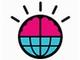 IBM、企業の事業分析を助けるコンサルティング部門新設