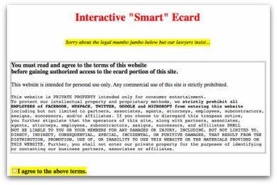 smartecard02.jpg