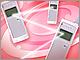 内線電話を社外に持ち出す——通話料を下げるPHSの新たな利用