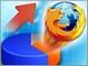 4月のWebブラウザシェア、3月リリースのIE 8が躍進