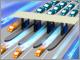 ジュニパー、セキュリティとネットワークの管理コストを削減する新製品