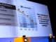 SAPがサポート方針を見直し、ユーザーグループとサポート品質のKPIを設定