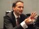 SAP、大企業向け以外はすべてをオンデマンド対応に