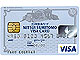ネット決済、VISAが本人認証サービスの利用を呼び掛け