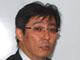 マカフィー、新社長に元ジュニパーの大須賀氏を起用