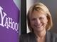 米Yahoo!のバーツCEO、Microsoftに検索部門を売却する可能性を示唆