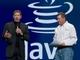 Oracleは今後もJavaに積極的に投資——エリソン氏が表明
