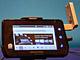 UQコムが7月1日にWiMAXを商用化、MVNOや対応PCも多数に