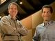 Palm、新CEOにジョン・ルビンスタイン氏が就任
