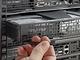 HP、大規模データセンター向け製品ライン「Extreme Scale-Out」発表