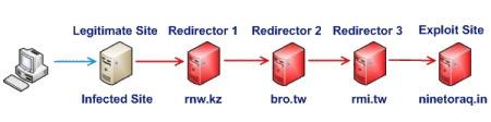 websense02.jpg