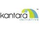 アイデンティティ管理の新団体「Kantara Initiative」が発足