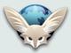 Mozilla、FennecのWindows Mobile版1.0 α2をリリース