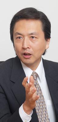 日本オラクル システム事業統括本部 データベース製品ビジネス推進本部 シニアディレクター 入江宏志氏