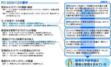 pgp1-2-2.jpg