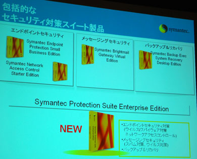 symantec03.jpg