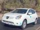 NTTデータ、電気自動車設備の共同利用を目指す実証事業に参加