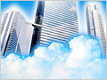 /enterprise/articles/0908/19/top_news002.jpg
