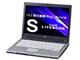 富士通、遠隔操作でデータ悪用を阻止するノートPCを発売へ