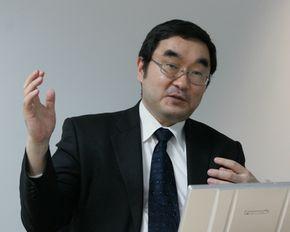 nishikawasan.jpg