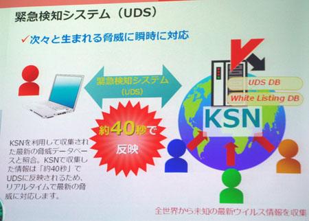 kspy02.jpg