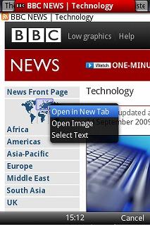 ah_keypad-bbcnews.jpg