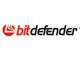 ウイルス被害の予防技術でシェア拡大を狙うBitDefender