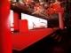 Oracle OpenWorld 2009 Report:財務との連携が引き出すアプリケーションの潜在能力