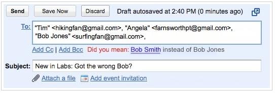 wrong bob