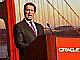 Oracle OpenWorld 2009 Report:エリソンCEO、「クラウドレディ」のFusion Applicationsを2010年に提供へ