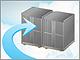 24台を3台に:日本オラクルと日立、ブレードサーバとRACによるDBサーバ統合で協業