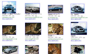 ah_jaguar1.jpg