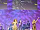 IBM Information On Demand 2009 Report:「Smarter Planetで世界を変えていく」とIBMミルズ上級副社長