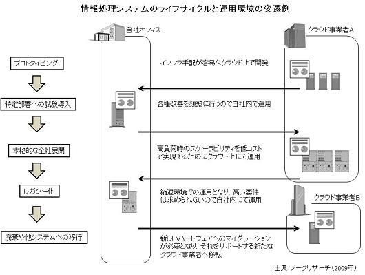 Iwakami21.jpg