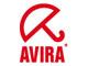 独セキュリティ企業のAvira、国内市場に本格参入へ