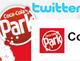 コカ・コーラがTwitterから学んだ「踏み出すことの大切さ」