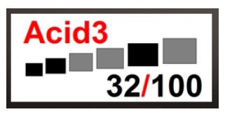 ie9 acid