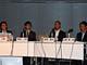 """SFC ORF 2009 Report:""""ガラパゴス""""からどう脱出するか、グローバル化するためのヒント"""
